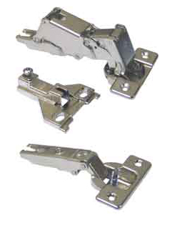 Ferrari Cabinet Hinges Replacement