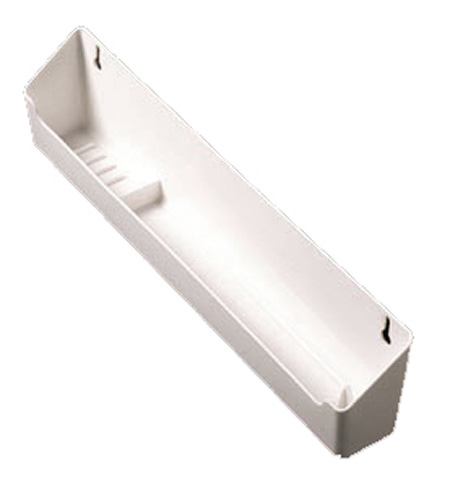 Tip out storage tray 23111013 under sink 11 for Under sink cabinet tray